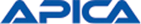 logo_apica.png