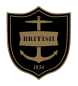 British-Black-Shield-with-Gold.png